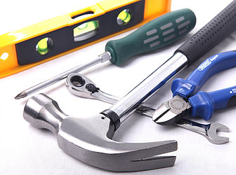 Horsham Handyman - your local handyman in Horsham for big and small jobs in your home and garden. Covering Broadbridge Heath, Horsham, Mannings Heath, Slinfold and Southwater